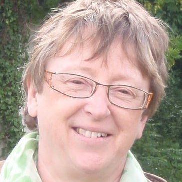 55 jarige vrouw uit FLAWINNE Namen zoekt man voor Spannend contact, Vriendschap, Fantasie delen
