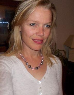 43 jarige vrouw uit Middelburg Zeeland zoekt man voor Spannend contact