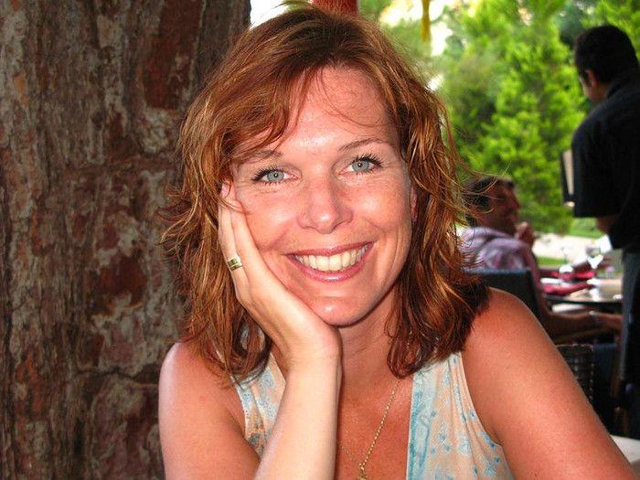 49 jährige Frau aus Thaining (Bayern) sucht Sexkontakt
