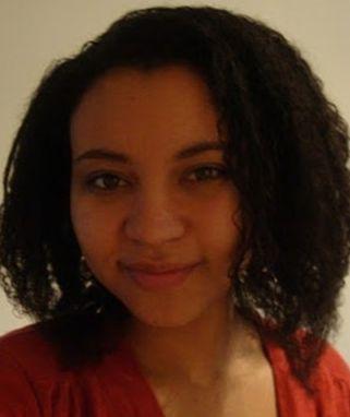 28 jarige vrouw uit Marknesse Zeeland zoekt man voor Spannend contact, Vriendschap