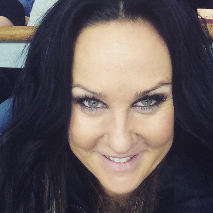 51 jarige Vrouw uit Roosendaal (Flevoland) zoekt man voor