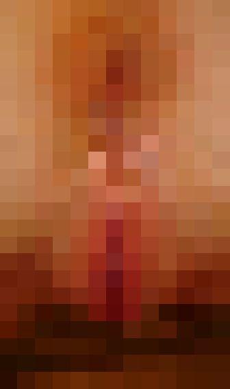 Anoniem contact met 40 jarige vrouw op zoek naar sexdating in Zeist