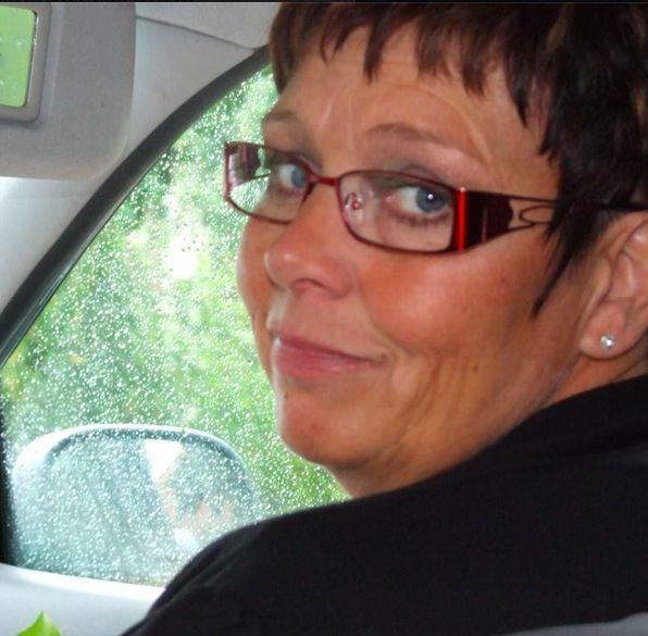 Spannend contact met 58 jarige vrouw uit Beveren Oost-Vlaanderen