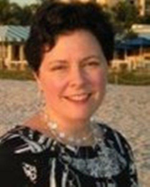 Spannend contact, Cybersex, Rollenspel met 53 jarige vrouw uit Rijen Noord-Brabant