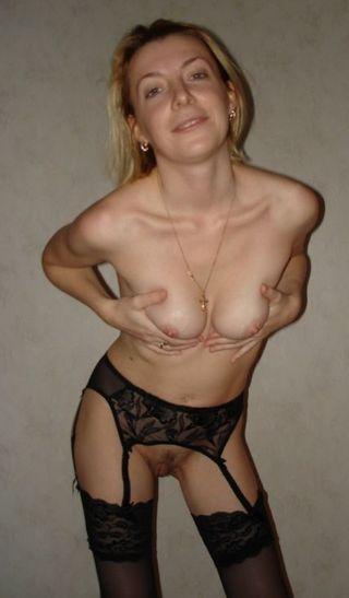 42 jährige Frau aus Weimar (Hessen) sucht Sexkontakt