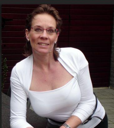 Anoniem contact met 56 jarige vrouw op zoek naar sexdating in Zuthpen