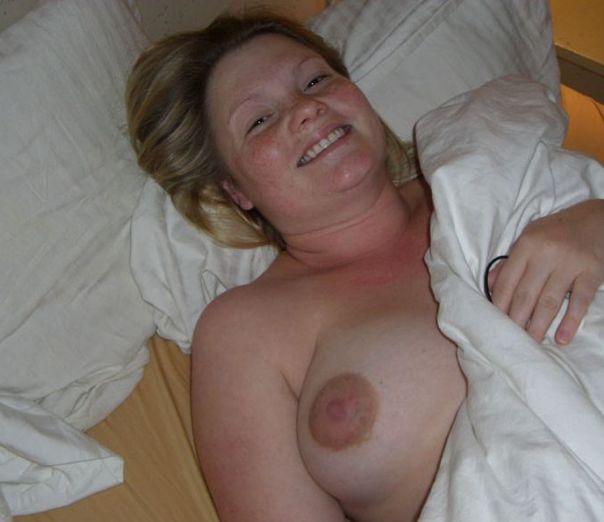 42 jährige Frau aus  (Berlin) sucht Sexkontakt