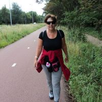 AdeG 55 uit Gelderland