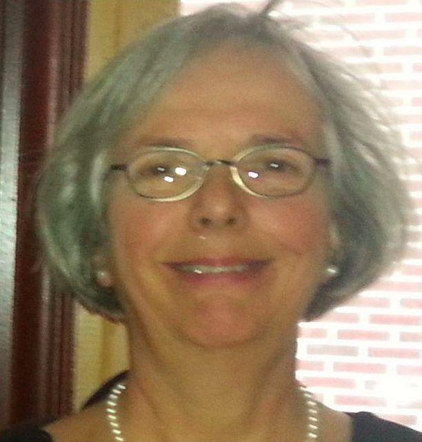 65 jarige Vrouw uit  (Noord-Holland) zoekt man voor