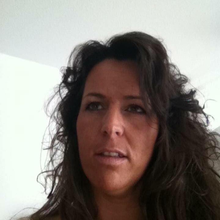 41 jarige vrouw uit  Zeeland zoekt man voor Spannend contact, Vriendschap, Fantasie delen