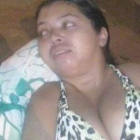 Gratis neuken met giselebbg - Gratis sex in Manaus