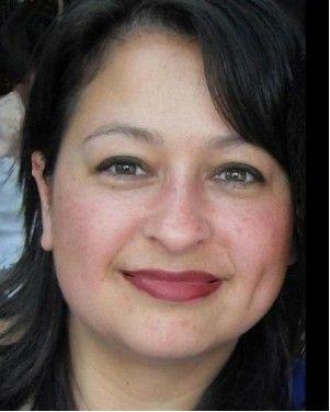 49 jarige Vrouw uit Wormerveer (Noord-Holland) zoekt man voor Spannend contact, Vriendschap