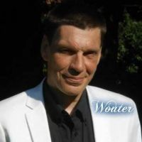 Wouter01