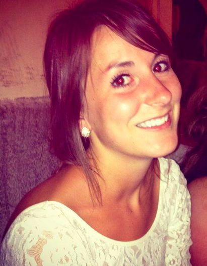 30 jarige Vrouw uit Onze-Lieve-Vrouw-Lombeek (Vlaams-Brabant) zoekt man voor Spannend contact