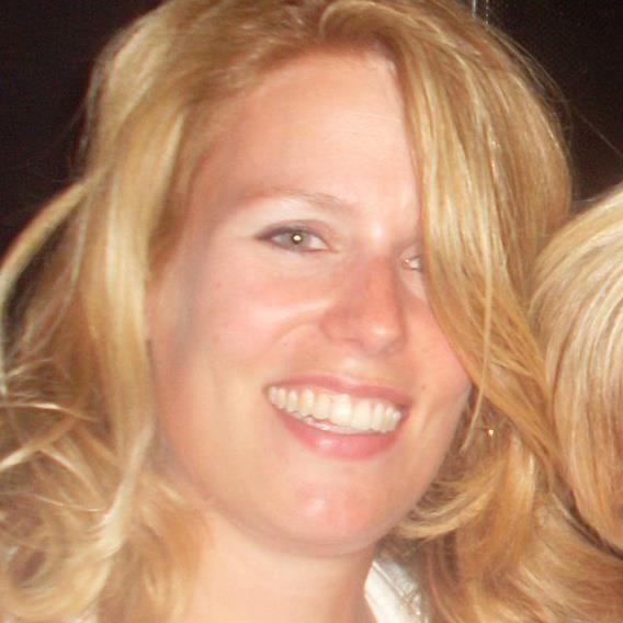 32 jarige vrouw uit Hengelo Overijssel zoekt man voor Spannend contact, Vriendschap