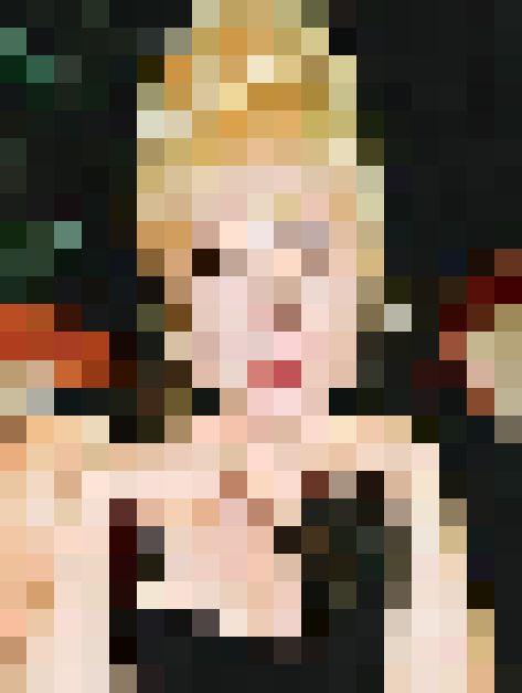46 jährige Frau aus Bremerhaven (Bremen) sucht Sexkontakt