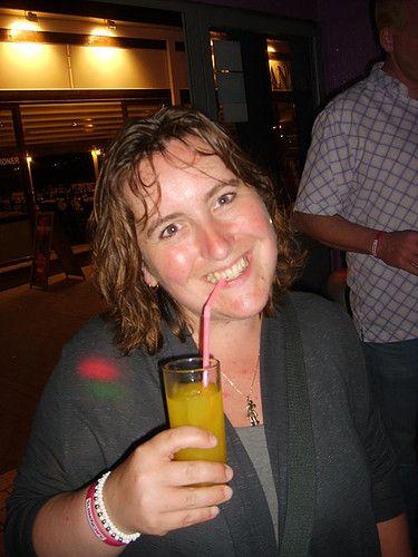 41 jährige Frau aus Lüchtoft (Schleswig-Holstein) sucht Sexkontakt