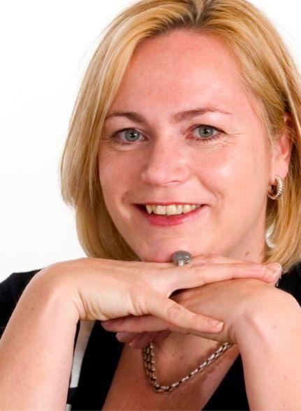 50 jarige vrouw zoekt geil contact in Zwolle Overijssel