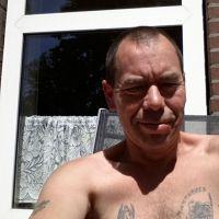 Gratis neuken met Jopie98 - Gratis sex in Doetinchem