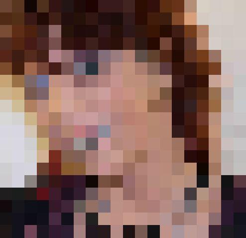 43 jarige vrouw uit Affligem Vlaams-Brabant zoekt man voor Spannend contact