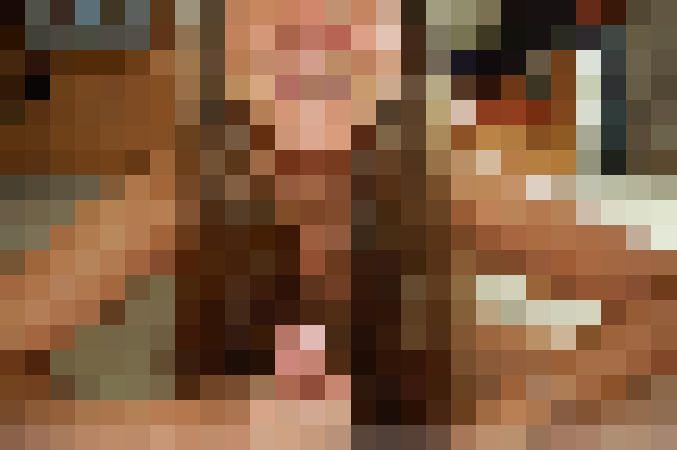 55 jährige Frau aus Bad Neuenahr-Ahrweiler (Rheinland-Pfalz) sucht Sexkontakt