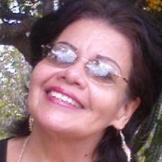 Layla1963