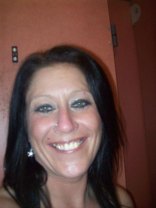 Anoniem contact met 46 jarige vrouw op zoek naar sexdating in Goes