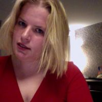 Nicole27 31 uit Noord-Holland