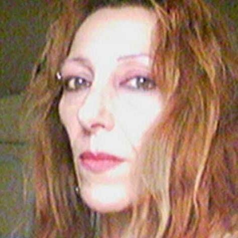 57 jarige Vrouw uit Anderlecht (Brussel) zoekt man voor Spannend contact, Cybersex, Vriendschap, Rollenspe