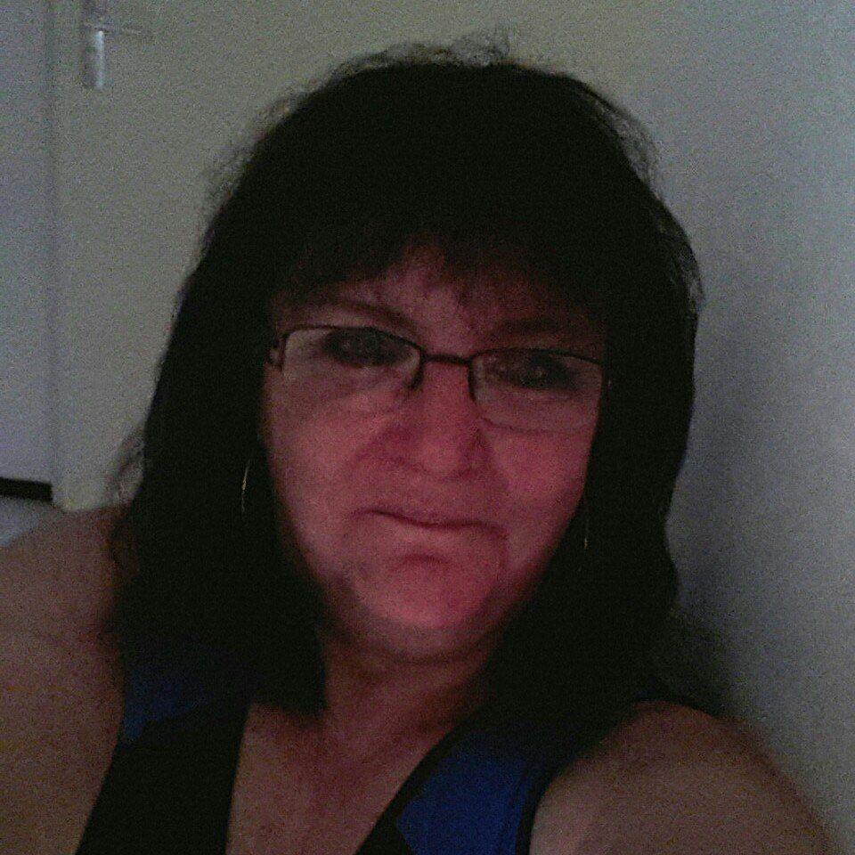 57 jarige vrouw uit Terwagne Luik zoekt man voor Spannend contact, Vriendschap