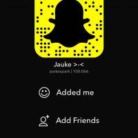 JakeSpark123