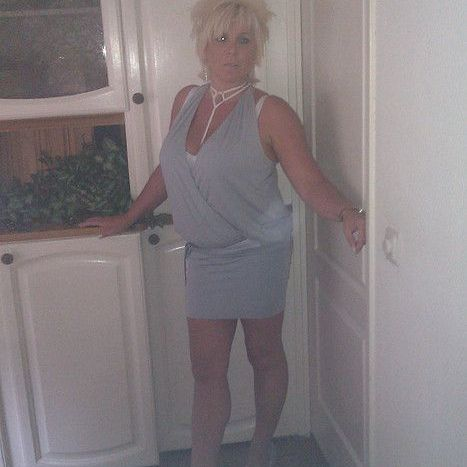 Frau sucht mann holland