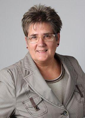 Spannend contact, Cybersex, Vriendschap, Fantasie  met 66 jarige vrouw uit Veldhoven Noord-Brabant