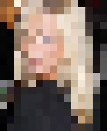 28 jarige Vrouw uit Rotterdam (Zuid-Holland) zoekt man voor Spannend contact, Cybersex, Vriendschap