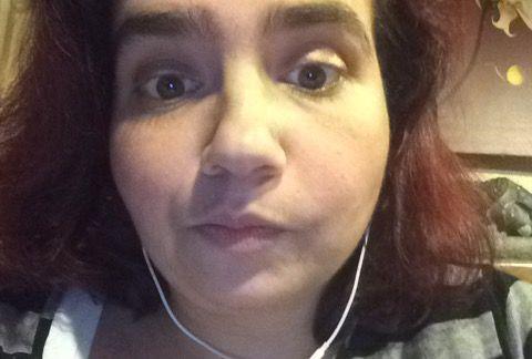 Anoniem contact met 40 jarige vrouw op zoek naar sexdating in Utrecht