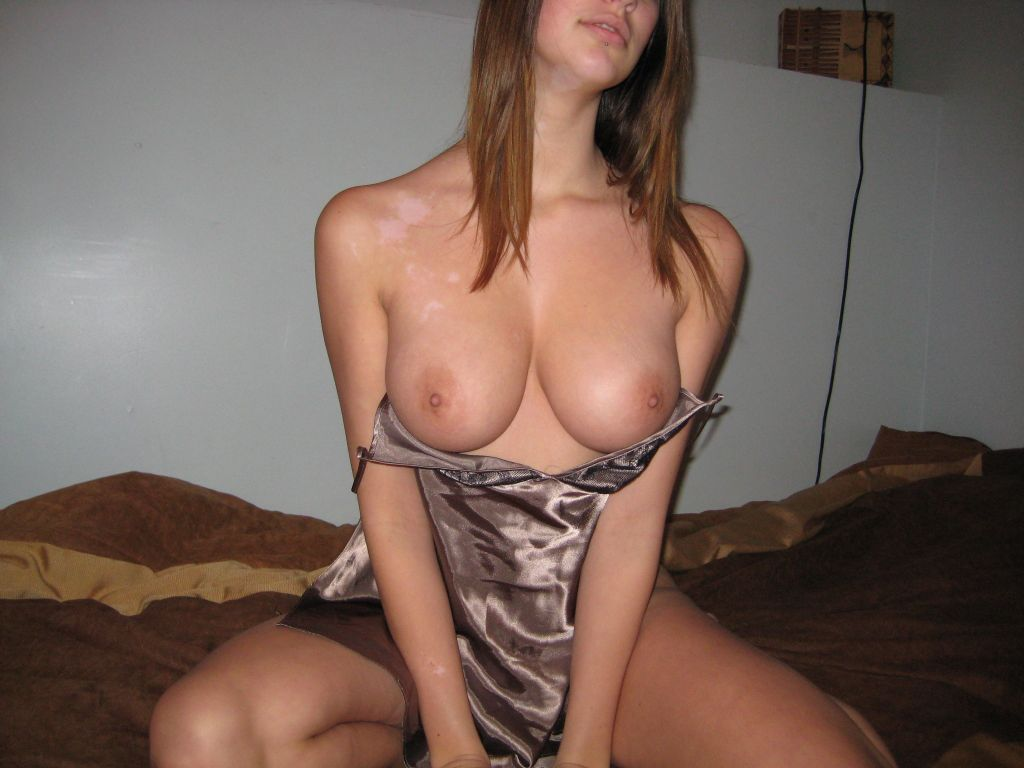 sexmaniac