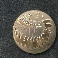 Mohamad555556