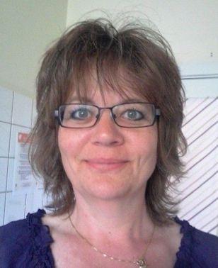 Spannend contact, Vriendschap met 49 jarige vrouw uit Stabroek West-Vlaanderen