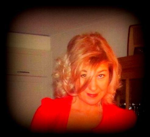52 jährige Frau aus Raisdorf (Schleswig-Holstein) sucht Sexkontakt