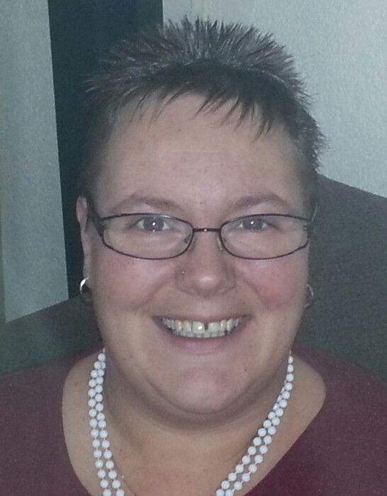 55 jarige Vrouw uit Houten (Utrecht) zoekt man voor Spannend contact