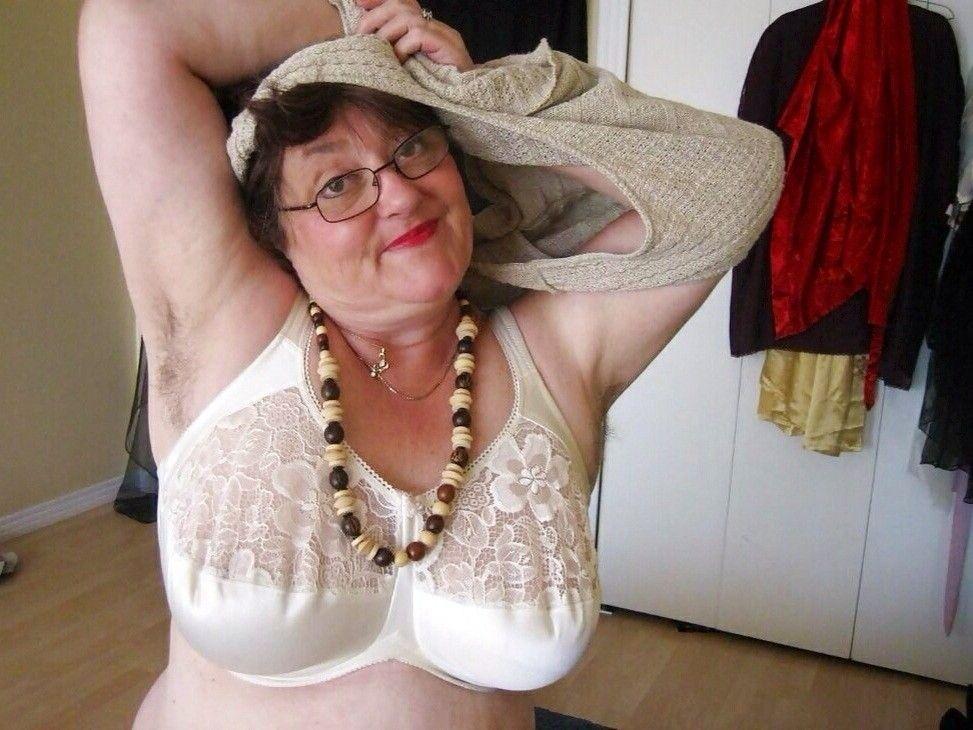 58 jährige Frau aus Sülzfeld (Thüringen) sucht Sexkontakt