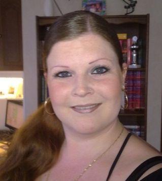 32 jarige vrouw uit Buissonville Namen zoekt man voor Spannend contact