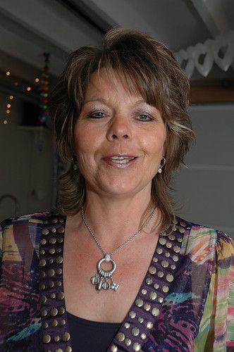 61 jarige vrouw uit Waver Waals-Brabant zoekt man voor Spannend contact, Vriendschap