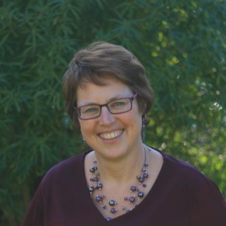 Spannend contact, Vriendschap, Fantasie delen met 51 jarige vrouw uit  Utrecht