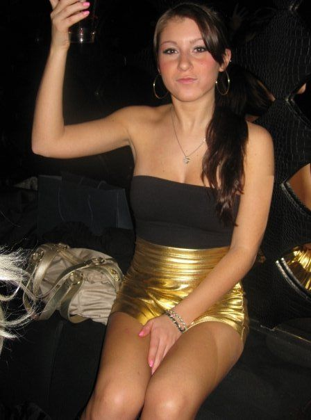 Michelle200019